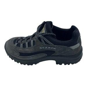 SCARPA GO UP  Sneakers Hiking Men US 6 1/2